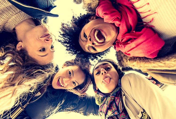 tratamientos para adelgazar para personas jóvenes