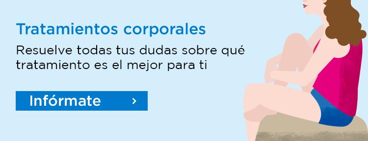 banner_tratamientos_corporales
