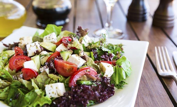 beneficios_dieta_mediterranea