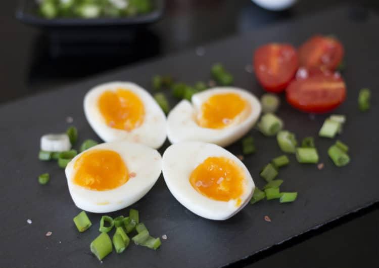 adelgaza_dieta_proteinada