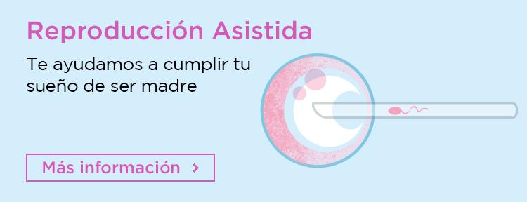 reproduccion_asistida_banner_2