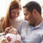 Cómo volver a la normalidad despues del parto