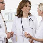 Validado por: Unidad de Cirugía y Medicina Estética de Clínica Londres