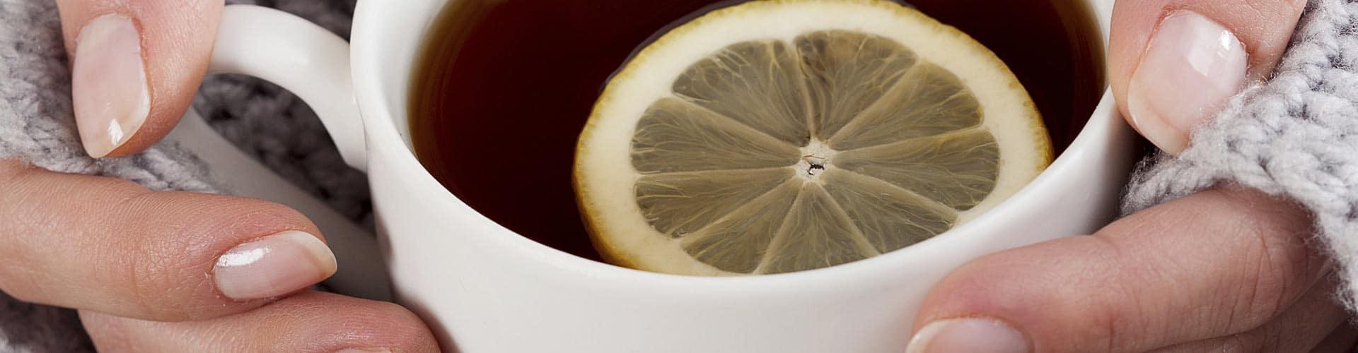 Dieta para eliminar retencion liquidos