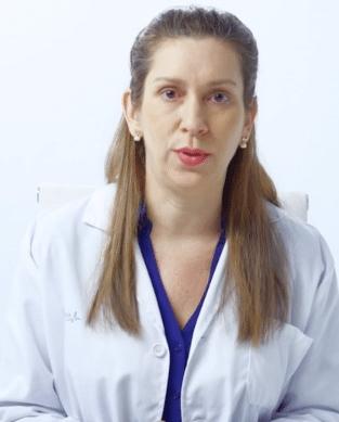 Validado por: Dra. Carlota Ruesta