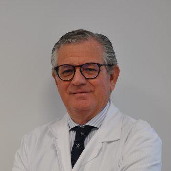Validado por: Dr. Ignacio Moncada Iribarren