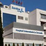 Validado por: Unidad de Ginecología, Obstetricia y Reproducción asistida en el Hospital Universitario Sanitas La Zarzuela