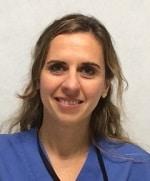 Validado por: Dra. María Terán
