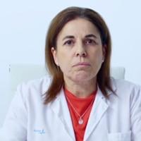 Validado por: Dra. Begoña Arias