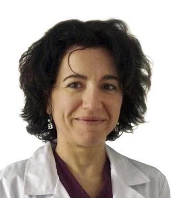 Validado por: Dra. Cecilia Sanz