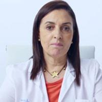 Escrito por: Dra. Marisa López Gómez