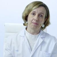 Escrito por: Dra. Marta García Ascaso