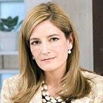 Validado por: Dra. Cristina Villegas
