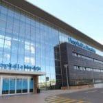 Unidad Medicina del Deporte del Hospital Universitario La Moraleja