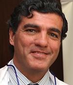 Validado por: Dr. José Luis Zamorano
