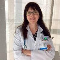 Validado por: Dra. Yolanda López