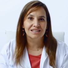 Validado por: Dra. Elisa Mª Díaz de Terán