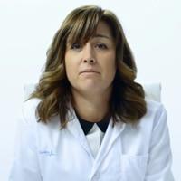 Validado por: Dra. María Fasero