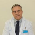 Validado por: Dr. Juan Fontcuberta García