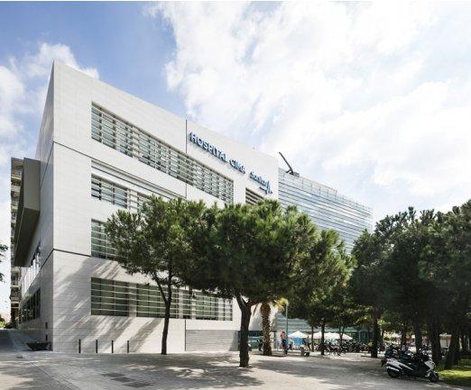 Validado por: Unidad de Ginecología y Obstetrica del Hospital Sanitas CIMA