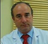 Validado por: Dr. Arturo Platas