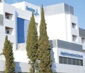 Validado por: Unidad de insuficiencia cardiaca Hospital Universitario Sanitas La Zarzuela