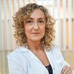 Validado por: Dra. Margarita Feyjóo