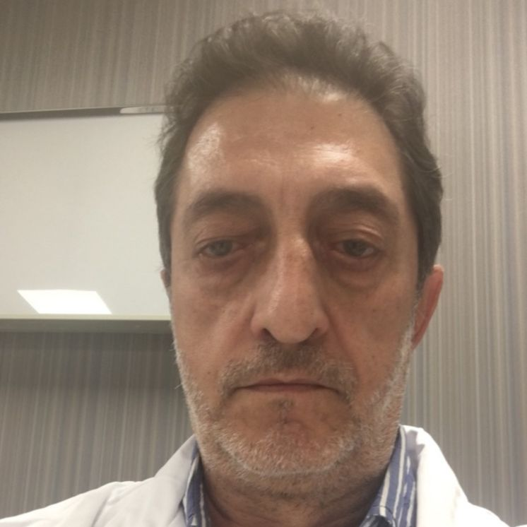 Validado por: Dr. Manuel Callejas Berdones
