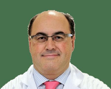 Validado por: Dr. Guillermo Plaza Mayor