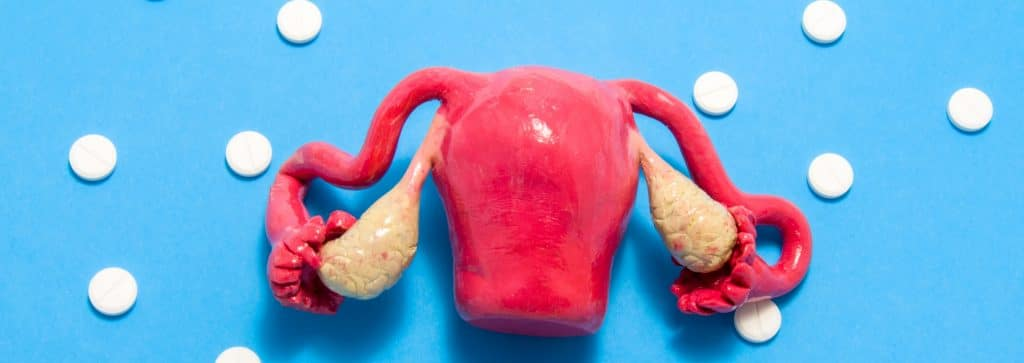 mejorar reserva ovarica