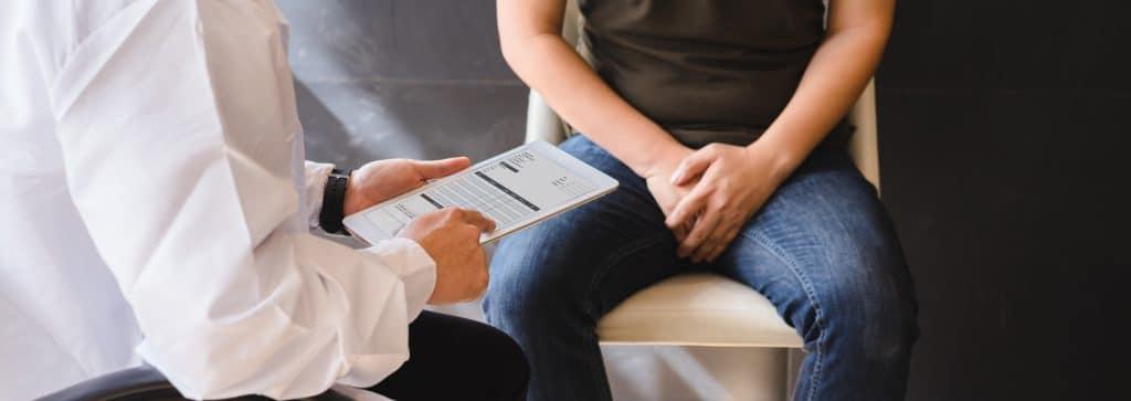 Examenes prostata