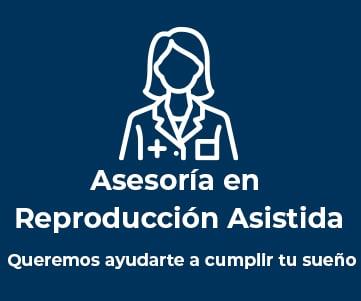 Asesoria_en_reproduccion_asistida.jpg