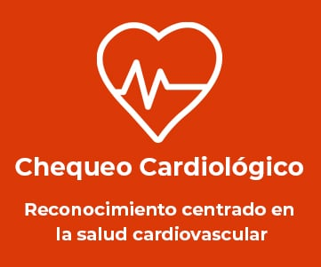 Chequeo_cardiologico.jpg