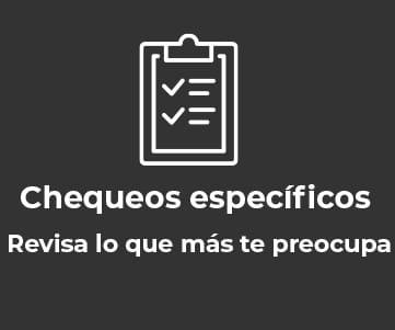 Chequeos_especificos.jpg
