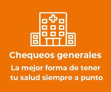 Chequeos_generales.jpg