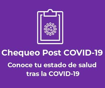 chequeos_postcovid.jpg