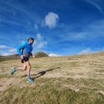 Plan de entrenamiento para correr 5 km en menos de 25 minutos