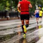 Plan de entrenamiento para maratón SUB 4 horas
