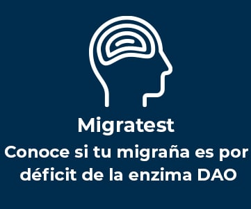 migratest.jpg