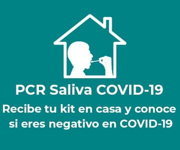 pcr_saliva_en_casa.jpg