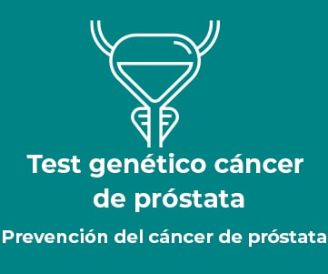 test_genetico_cancer_prostata.jpg