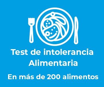 test_intolerancia_alimentaria.jpg