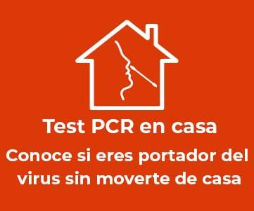 test_pcr_casa.jpg