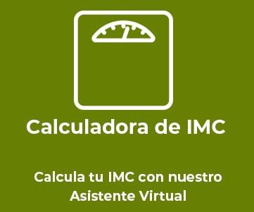 calculadora_imc.jpg