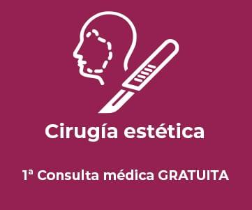 cirugia_estetica_tratamientos.jpg