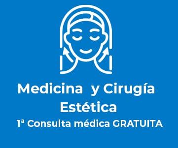 medicina_estetica_sanitas.jpg