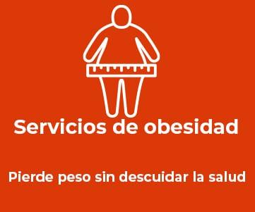 servicios_obesidad.jpg