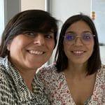 Validado por: Dra. Ana Aroca Tanarro y Dra. Sonia Gutiérrez Gabriel