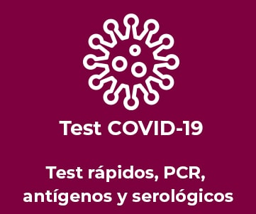 test_covid.jpg