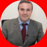 Validado por: Dr. Alejandro Orts Castro